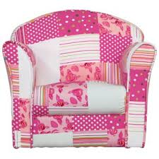 Childrens Armchair Uk Kids Chairs U0026 Seating Wayfair Co Uk