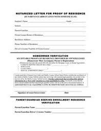 promotion letter memo donation letter template 1 affidavit of