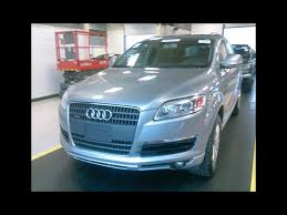 lexus for sale buffalo ny used audi q7 for sale in buffalo ny 1 571 cars from 6 995