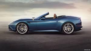 Ferrari California Coupe - ferrari california t cabrio d cars luxury car rentals in ibiza