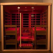 designer sauna solace designer sauna tubs portland