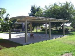 Lattice Patio Cover Design by Freestanding Patio Covers