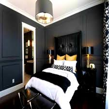 apartments winsome warm brown paint colors for bedroom