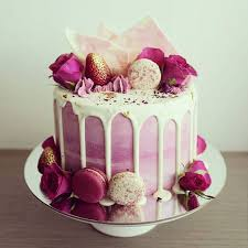 113 best drip cakes u0026 everyday cakes images on pinterest drip
