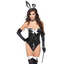 Cheap Playboy Bunny Halloween Costumes 42 Playboy Images Playboy Bunny Bunnies