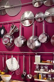 Kitchen Storage Ideas For Small Kitchens by 85 Best Kitchen Ideas U0026 Inspiration Images On Pinterest Kitchen