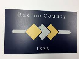 County Flags Board Approves New Racine County Flag Local News Journaltimes Com
