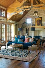 Victorian Style Living Room by Amazing Victorian House Living Room Images Best Idea Home Design