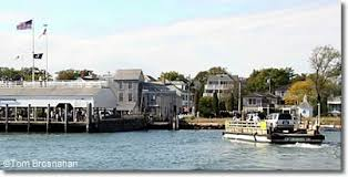 Do Chappaquiddick Chappaquiddick Island Martha S Vineyard Travel Guide