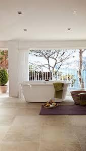 Bathroom Porcelain Tile Ideas by 60 Best Bathroom Tile Images On Pinterest Bathroom Ideas