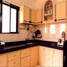 kitchen room furniture kitchen room furniture kitchen trolley furniture manufacturer