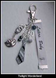 laters baby keychain i want this i would get rid of every other thing i in my