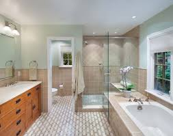 amazing bathroom designs amazing bathroom design ideas with carnemark designs interior design