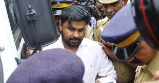 Seeking Kerala Malayalam Actor Abduction Dileep Kerala High Court For Bail