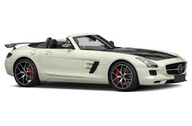 amg mercedes 2015 2015 mercedes sls amg overview cars com