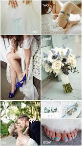 something new something something borrowed something blue ideas 8 beautiful ideas for your something blue bespoke decor