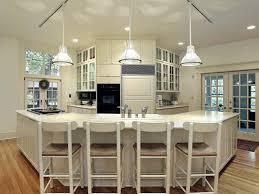 kitchen light fixture ideas sink u0026 faucet exquisite kitchen table light size kitchen light