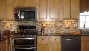 Wondrous Brown Wooden Kitchen Cabinetry by Cabinet Oak Cabinets Kitchen Marvelous Ebony Oak Kitchen
