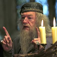 hope quotes gandalf happiness can be found even in the darkest of times if one only