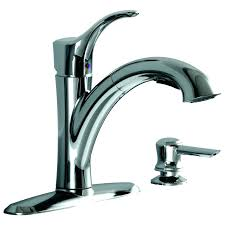 best price on kitchen faucets moen kitchen faucet sale kitchen faucet kitchen kitchen faucets on