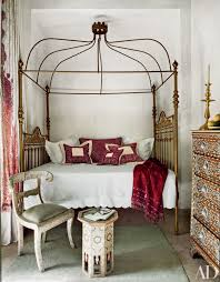 the story of four poster beds home decor 88