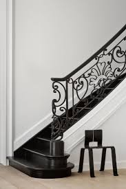 best 25 black staircase ideas only on pinterest black painted