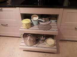 schuller kitchen cabinets butler interiors sand grey satin schuller kitchen german