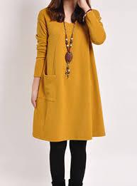 yellow sweater dress yellow sweater dresses cheap price wholesale store