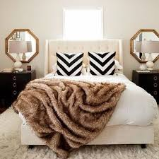 Best  Sophisticated Bedroom Ideas On Pinterest Black White - Sophisticated bedroom designs