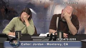 Double Facepalm Meme - naturalism explained by matt dillahunty youtube