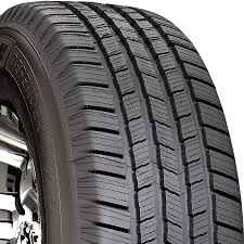 tires for 2010 lexus es 350 michelin tires