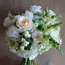 wedding flowers yarra valley melbourne