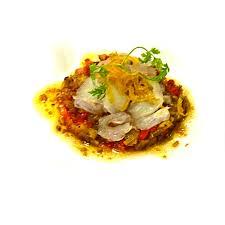 cuisine de cagne chef à domicile à cagnes sur mer réserver les menus de yohan