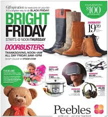 target ithaca black friday peebless black friday 2017 ads deals and sales
