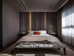 chambre blanche et argent馥 les 53 meilleures images du tableau 主臥室master bedroom sur