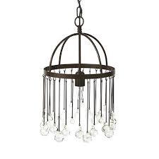 arhaus chandelier glass chandelier arhaus furniture