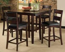 Milwaukee Chair Company Discount Furniture U0026 Mattress Deals American Freight