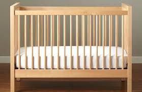 cribs at target target crib mattress pad crib bedding target