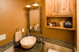 bathroom sink rock vessel sink granite sink natural stone sink