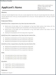 top 10 resume formats resume format in word 2007 publicassets us