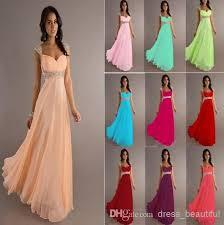 8 best bridesmaid dresses images on pinterest bridesmaids cheap