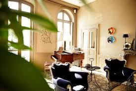 chambres d hotes macon modernité et harmonie s invitent au best plus hôtel d europe