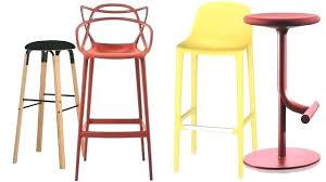 chaise ilot cuisine chaise ilot central beau tabouret ilot cuisine chaise pour ilot de