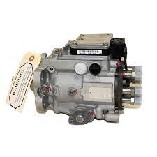 Dodge Ram 5 9 Magnum - diesel up magnum 15x vp44 fuel injection pump for 1998 5 2002