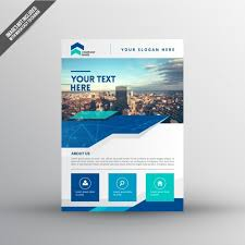 brochure design software brochure vectors photos and psd files free