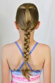 best 10 pool hairstyles ideas on pinterest pool hair summer