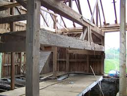 Old Fashioned Picture Frames Sold Timber Frame Homes Green Mountain Timber Frames Middletown