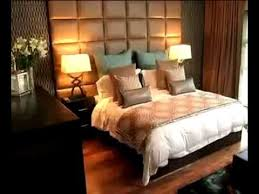how to decorate a room like a hotel youtube