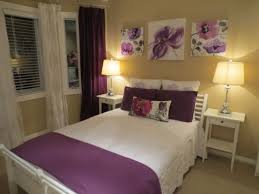 yellow purple bedroom thesouvlakihouse com