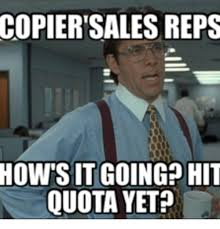 Meme Blogs - 25 best memes about copier blogs copier blogs memes